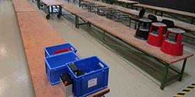 CS Auktionen GmbH